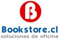 bookstore.cl