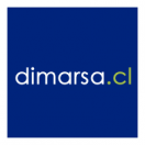 Opinión  Dimarsa.cl